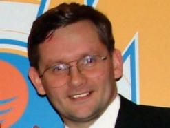 Brendan McCoy, Baravore Consulting