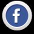 Facebook Ealing Digital