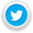 Twitter Ealing Digital